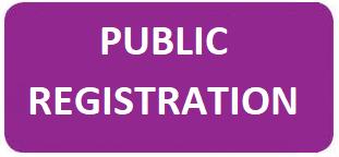 Public Registration Button